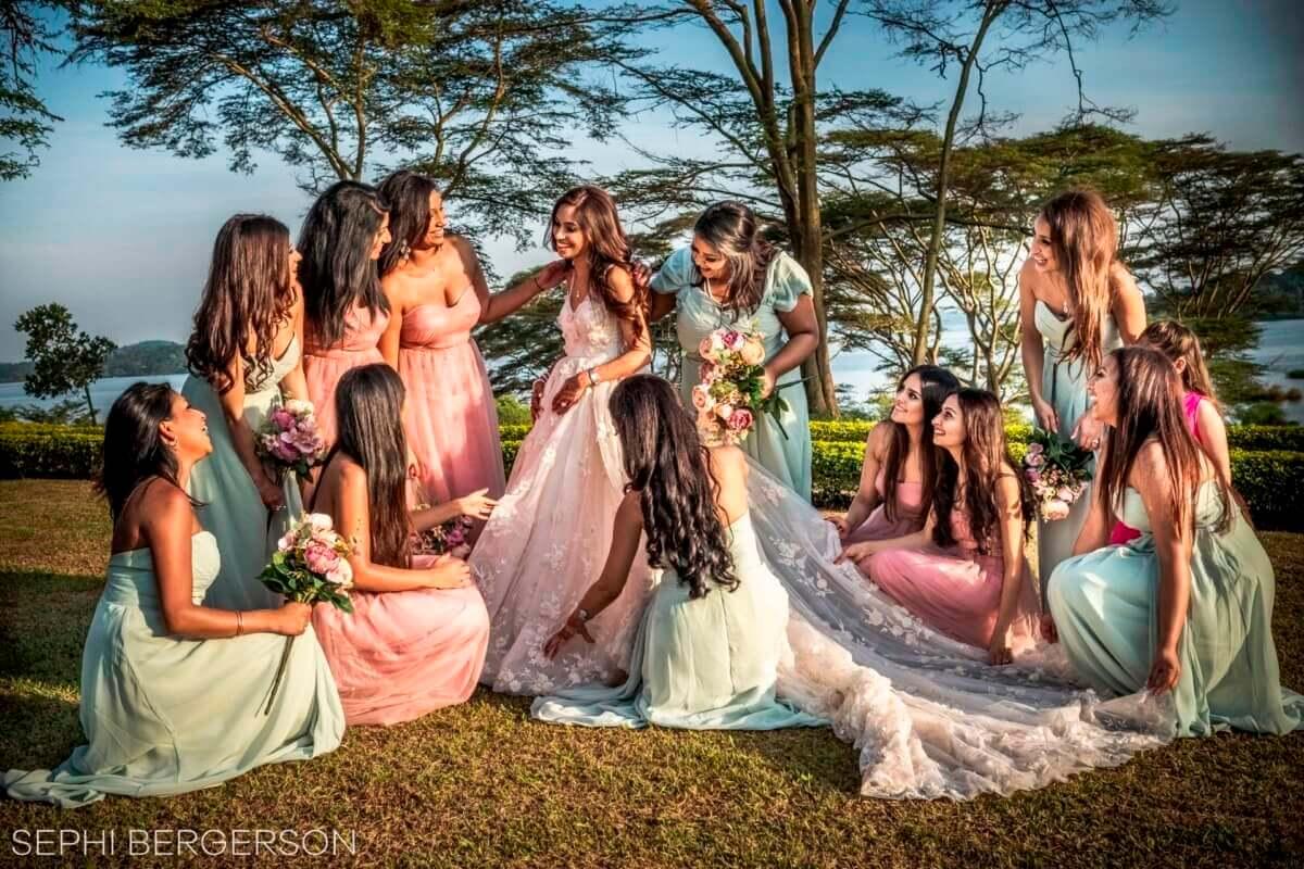 munyonyo-commonwealth-resort-uganda-wedding-photography-rupa-and-andrew