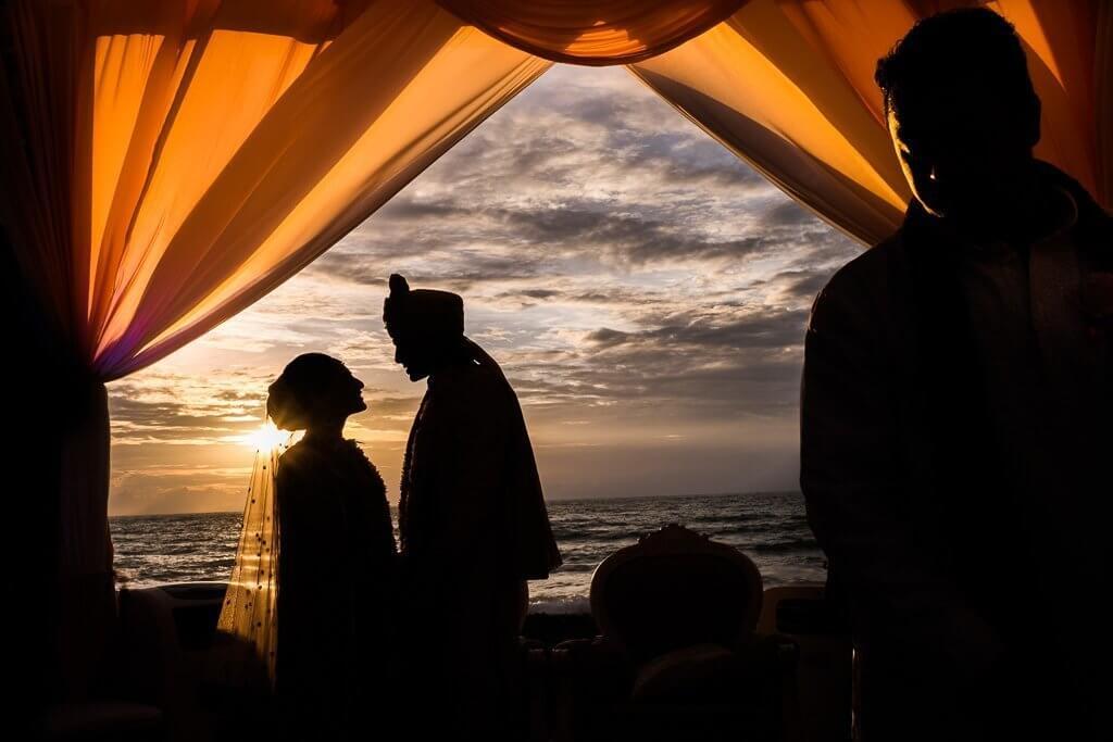 wedding photography portfolio_Sephi Bergerson-29