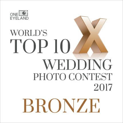https://www.silkphotos.com/wp-content/uploads/2020/08/430-badge-bronze.jpg