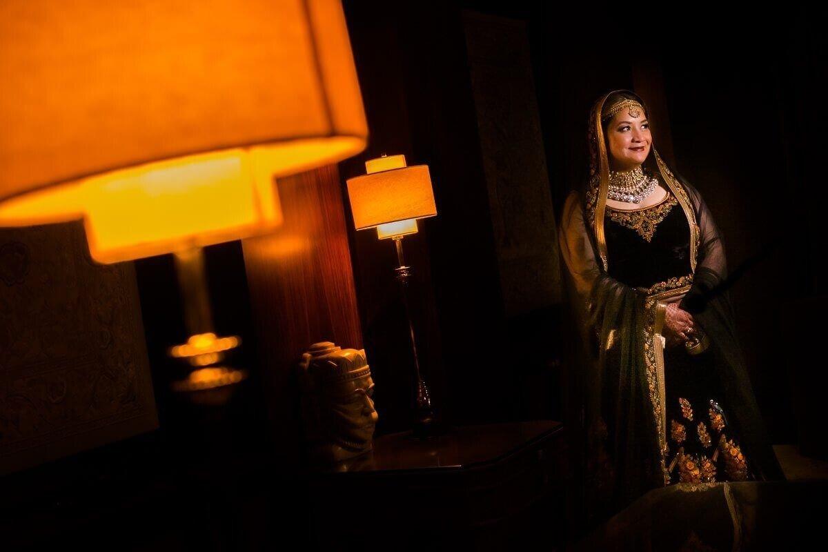 Wedding-at-Leela-palace-Udaipur_Vidiya-and-Rezaul-29
