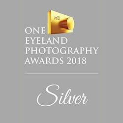 https://www.silkphotos.com/wp-content/uploads/2020/08/silver-1.jpg