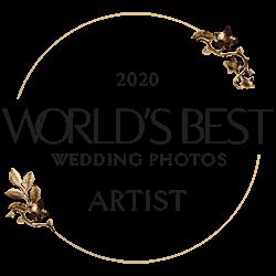https://www.silkphotos.com/wp-content/uploads/2020/08/wbwp-2020-artist-250x250-1.png