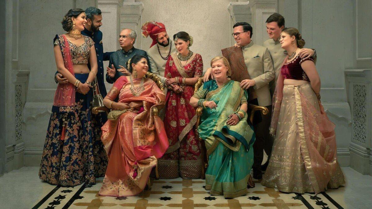 wedding-photographer-india-family-portrait-002