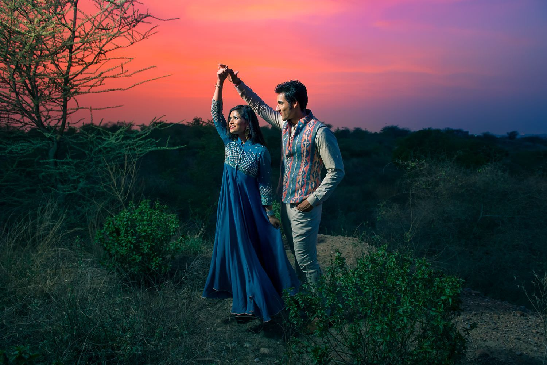 Arjun kartha wedding photogrpaher silk inspire