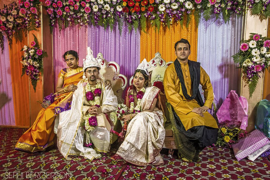 Indian wedding photography Sephi Bergerson