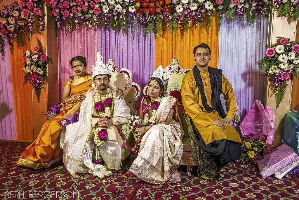 wedding photography Sephi Bergerson