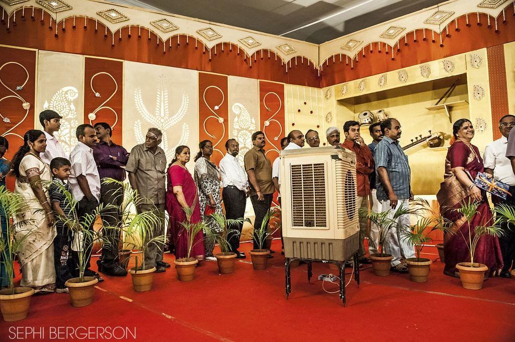 Indian wedding photography Sephi Bergerson_SB19777