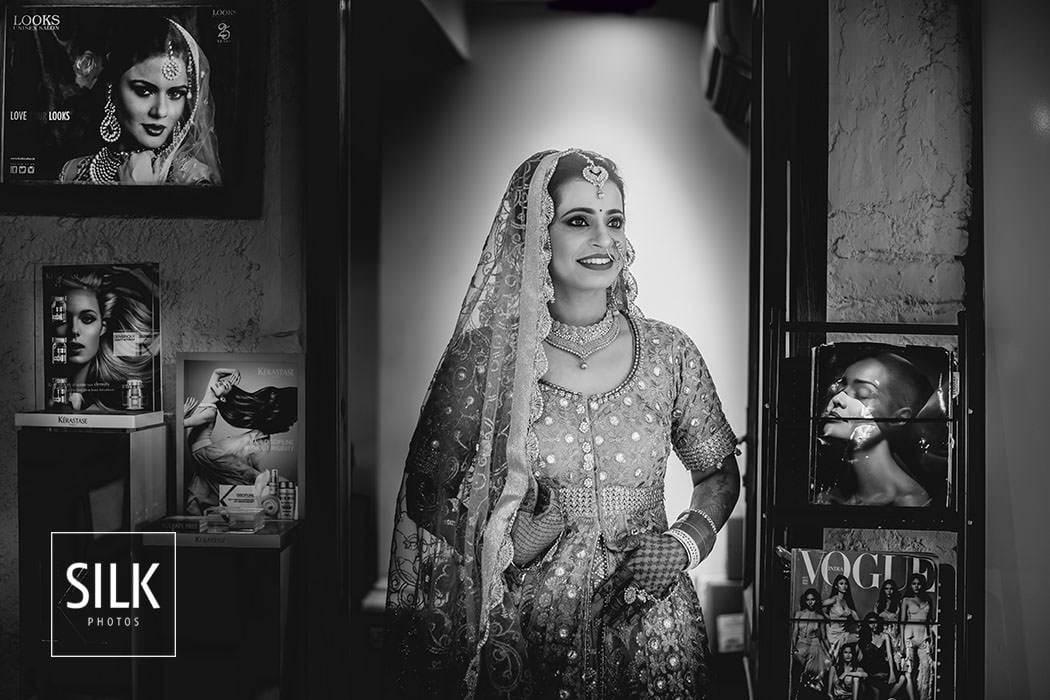 Rimi Sen indian wedding photography SILK PHOTOS