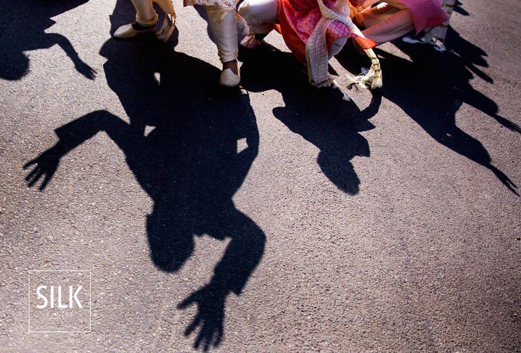 SILK-Apresh Chavda_Indian wedding photographer