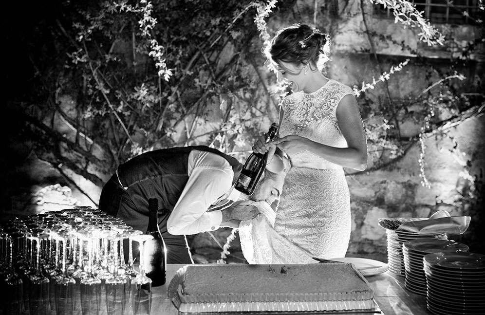 wedding photographer Andrea Corsi