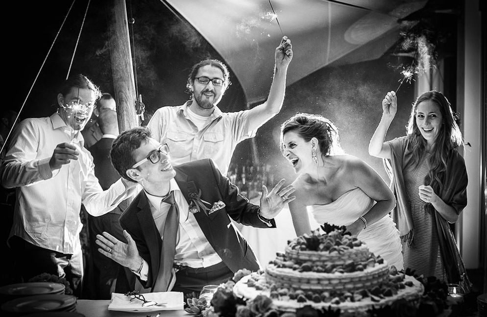 wedding photographer Andrea Corsi