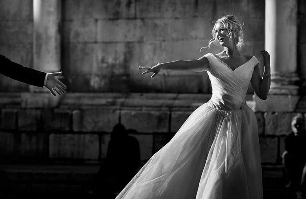 wedding photography Andrea Corsi