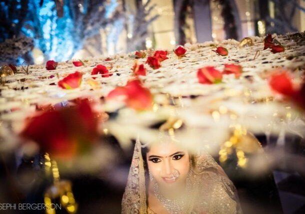 Best wedding photogrpahers in India