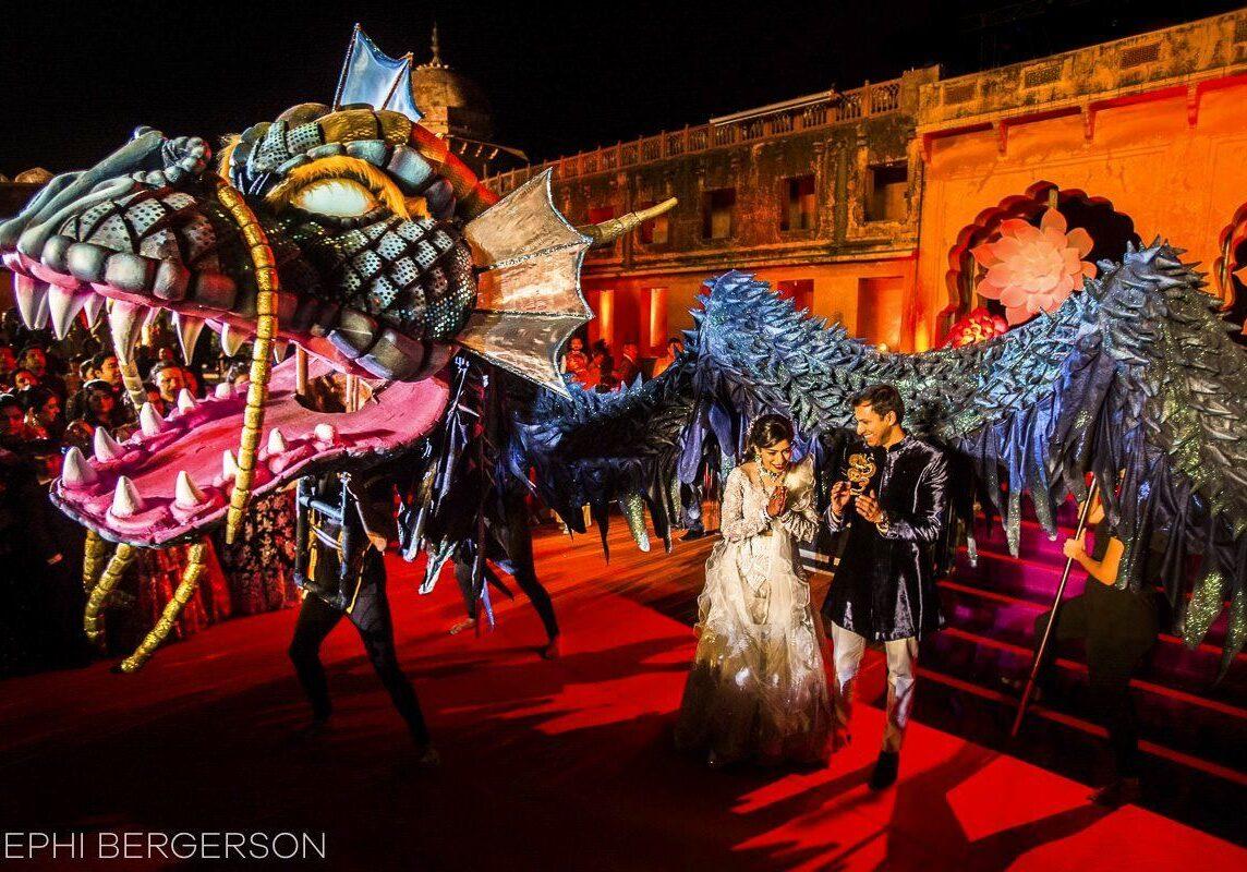 Jaipur wedding photogrpaher