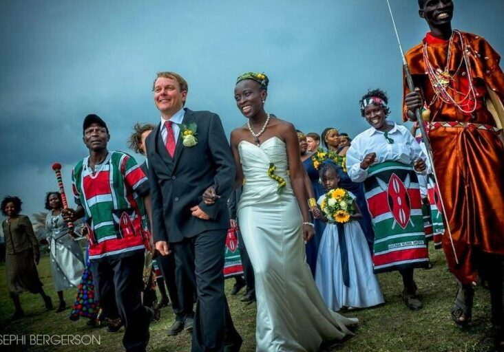 Kenya Wedding Photographer  33