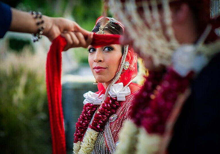 Wedding-at-Devi-Garh_Geeta_Oliver-21