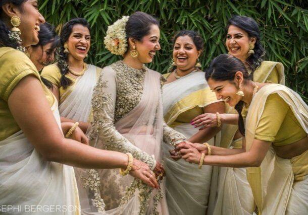benny dayal wedding photographer_16