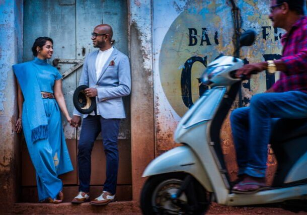 couple-shoot-in-Goa-benny_cathy-5