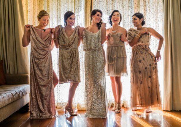 goa wedding photography_vivek_sarah Sephi Bergerson-4