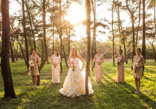 goa wedding photography_vivek_sarah Sephi Bergerson-6