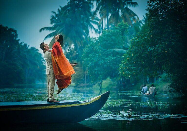 kerala-backwater-wedding-1