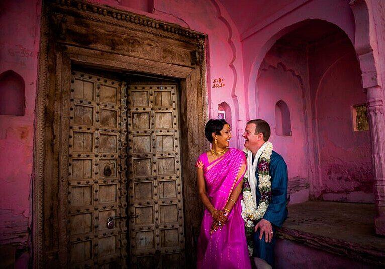 palace-wedding-at-neemrana-fort-27