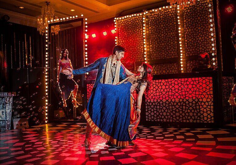 sikh-wedding-in-udaipur-sapna-and-rishi-20