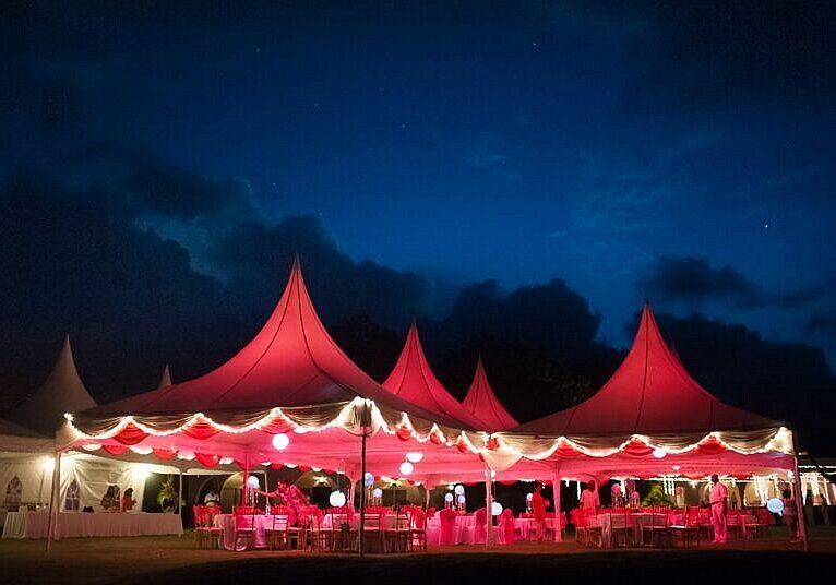 wedding-in-Kenya-Mzima-house-diani-beach-19