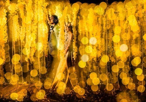 wedding photography portfolio_Sephi Bergerson-50