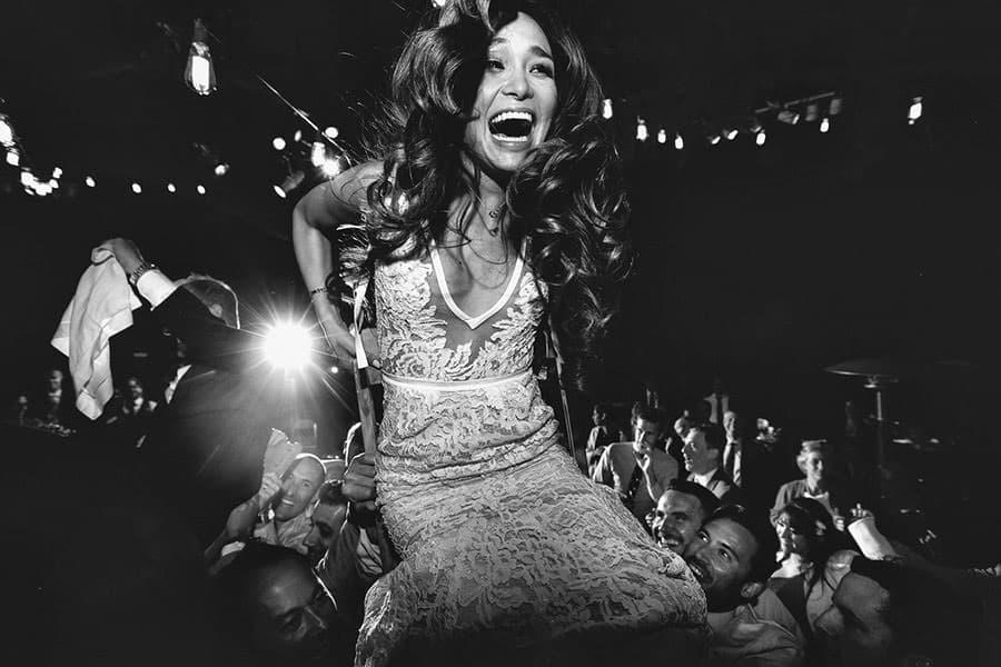 wedding photographer brian callaway