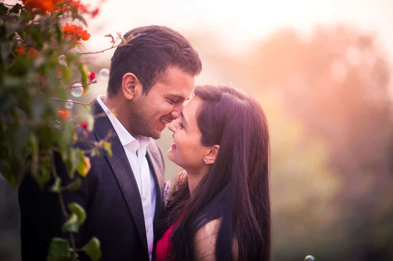 indian-wedding-photographer-arjun kartha