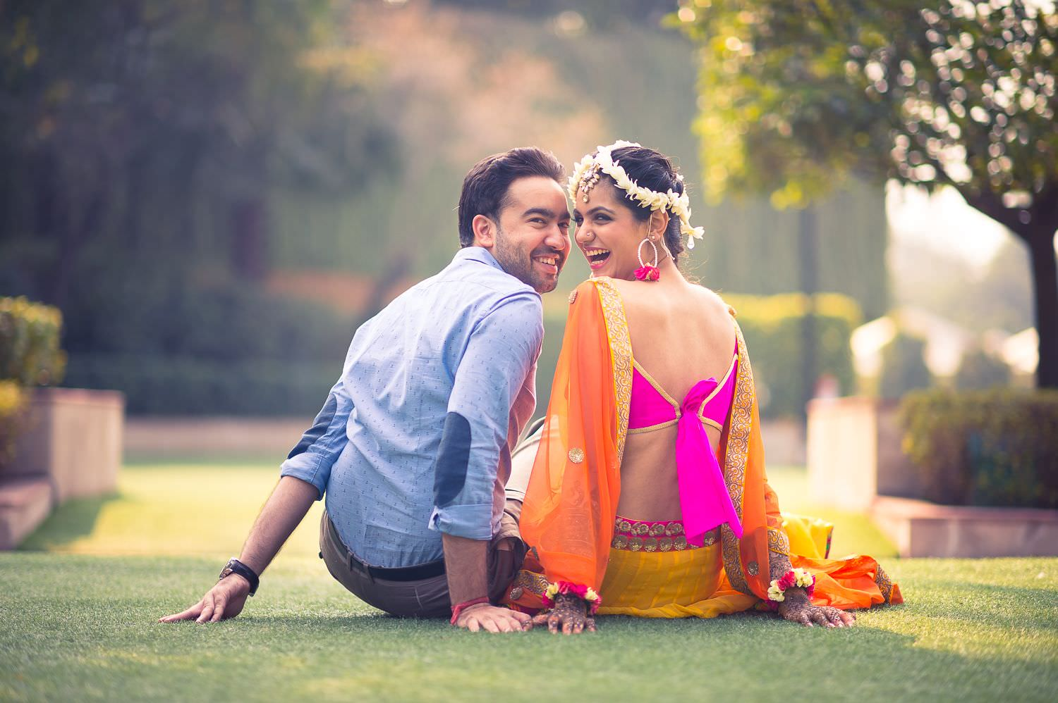 indian-wedding-photographer-arjun kartha