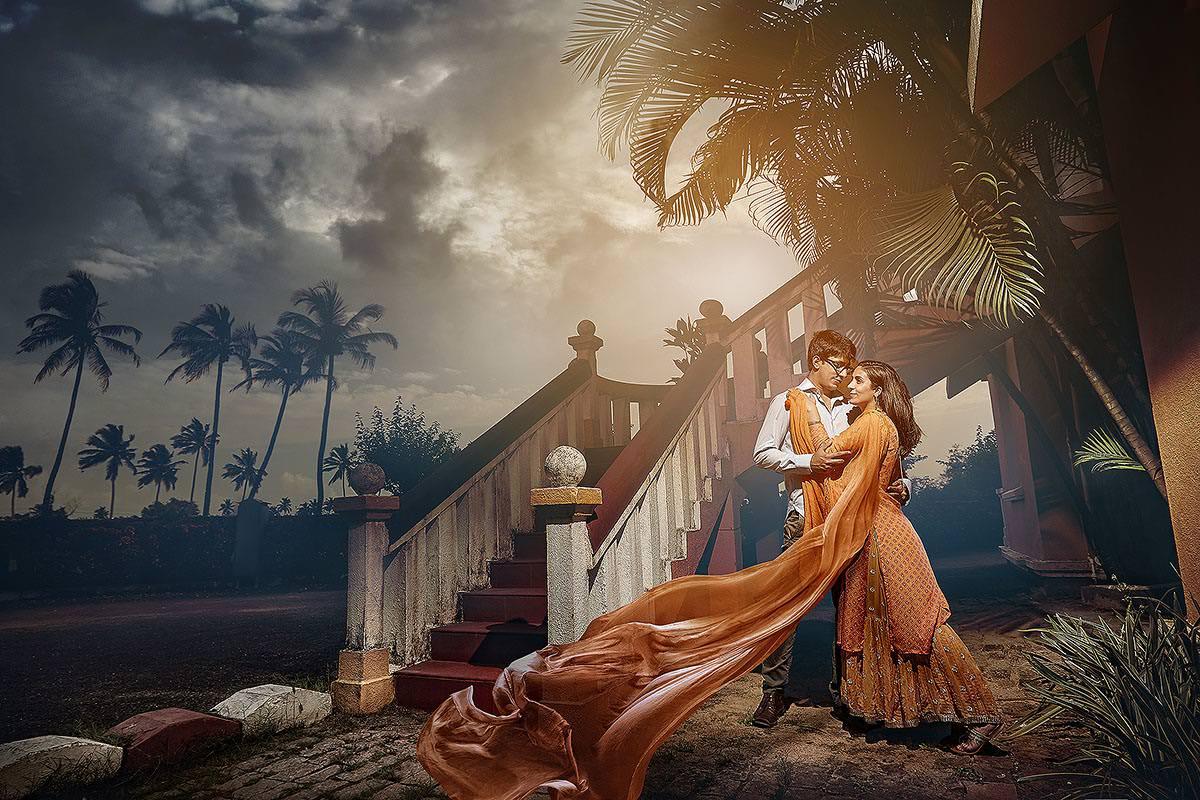 wedding photography workshop sergey ivanov